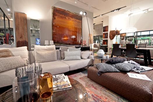 reuter schmidt eine mannheimer einrichtung. Black Bedroom Furniture Sets. Home Design Ideas